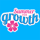 Summer for Growth 2016 by myQaa SAS