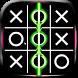 เกมโอเอ็ก OX by metanan appdev