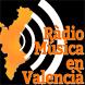 Ràdio Música en Valencià by Nobex Radio