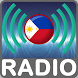 Free Radio Philippines by Krits Mobile Dev