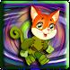 Cat Super Arena Turbo by Resking Studio