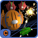 Spalien: Space Aliens Shooter by Coisorama