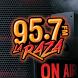 La Raza 95.7 Laredo by NX LVL Media