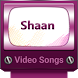 Shaan Video Songs by M FOR MASTI