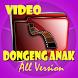 VIDEO DONGENG ANAK INDONESIA by SHAWAFA STORE
