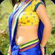 Bhojpuri Movie songs by da23apps