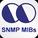 SNMP Mib Library by Toozon