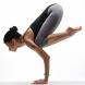 Тренировка йога by KitchenProStudio