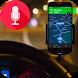 GPS Voice Navigation Advice by Khawaja Apps