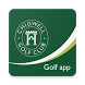 Chigwell Golf Club by Whole In One Golf