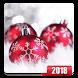 Christmas 2018 Wallpapers by devforeducandfun