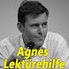 Agnes - Abi Lektürehilfe by Economic Solution Apps UG (haftungsbeschränkt)