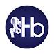 Dr. Hennie Bosch by Your Practice Online