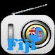 Fiji Radio (Music & News) by LionUtils