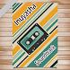 Soundtrack of Inuyasha by DnsckR Dev