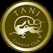 타니 컨트리클럽 모바일 by 무노스