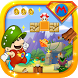 Super Bros World by EntertainmentGames