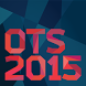 OTS 2015 by UM FERI, Institute of Informatics