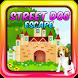 Simple Escape Games - Street Dog Escape by Best Escape Games Studio