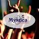 Mystica Radio Online by MASHTER