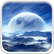 Alien Worlds Live Wallpaper by Live Wallpaper HQ