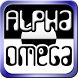 Alpha Omega Breakout by Bear Foot Studios