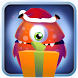 Cooksters Christmas by Simple Mobile Games