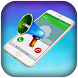 Caller Name Announcer - SMS Talker Call Block by Creative Photo Audio Mixer