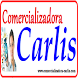 SmartPhone Carlis