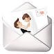 Wedding Invitation Card Maker by Fun Studio Photo Apps