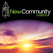 New Community Church Wexford by Aware3, LLC