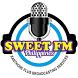 Sweet FM Iloilo