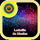 Ludmilla de Musica by ANGEL MUSICA