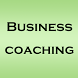 Business coaching by Mobiler