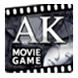 AK moviegame by Appswiz W.VIII