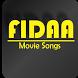 Songs Of FIDAA by Sahara Music Studio
