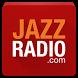JAZZ RADIO by AudioAddict Inc