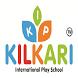 Kilkari Int Play School by Kilkari International Play School