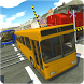 Railroad Bus Redemption Road by Chief Gamer