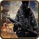 Counter Army Force by CryGameStudio
