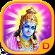Vishnu Aarti - Om Jai Jagdish by Daksha Studios