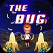 The Bug - Dia diem an uong