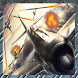 Metal Sky Force : Battle Skies by DOGO APPS