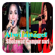 Sholawat Campursari Jawa