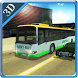 US Army Officer Bus Service by Extreme Mad Boys