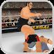 Guide Wrestling Revolution 3D by Fluxystems