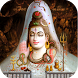 Shiva Shivling Live Wallpaper by iDroid Software Inc