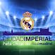 Peña Ciudad Imperial by Inbox Mobile