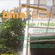 BINATECH E-MAGAZINE 3/2015 by Innovacia Mobile