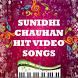 Sunidhi chauhan Hit Video Songs by iOSMahadev